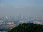070414_KL from BtTabur.jpg
