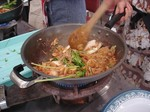 Cooking_prawn mee.JPG